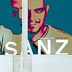 Alejandro Sanz Grandes Exitos: 1991-2004