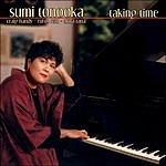 Sumi Tonooka Taking Time