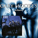 Gary Moore G Force