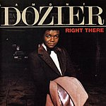 Lamont Dozier Right There