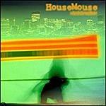 HouseMouse Clublander