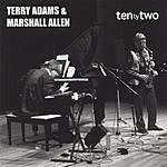 Terry Adams Ten By Two