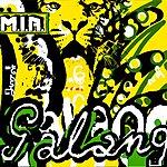 M.I.A. Galang '05 (Serj Tankian Remix)