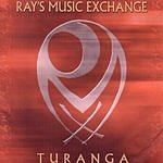 Ray's Music Exchange Turanga