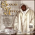 Scoob Nitty The Black Tony Montana (Parental Advisory)