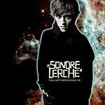 Sondre Lerche Two Way Monologue (EP)