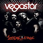 Vegastar 100 Ème Étage (Single)