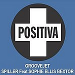 Spiller Groovejet (If This Ain't Love) (Radio Edit)