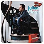 Julien Clerc Double Enfance (Single)