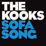 The Kooks Sofa Song (Single)