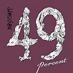 Röyksopp 49 Percent (Single)