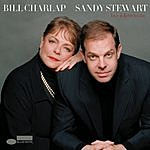 Bill Charlap Love Is Here To Stay
