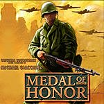 Michael Giacchino Medal Of Honor: Soundtrack