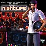 Mark Mothersbaugh The Sims 2: Nightlife