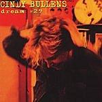 Cindy Bullens Dream #29