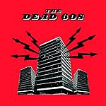 The Dead 60s The Dead 60s (Limited Edition)