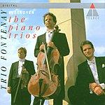 Trio Fontenay The Piano Trios