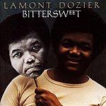 Lamont Dozier Bittersweet