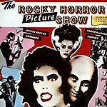 Richard O'Brien The Rocky Horror Picture Show (Original London Cast)