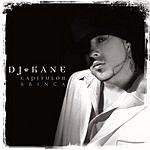 DJ Kane Capitulo II - Brinca