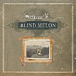 Blind Melon The Best Of Blind Melon