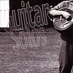 Fred Frith Guitar Solos (1974 Classic Re-mastered)