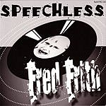 Fred Frith Speechless