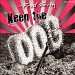 Fred Frith Keep The Dog