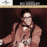 Bo Diddley 20th Century Masters - The Millennium Collection: The Best Of Bo Diddley