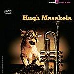 Hugh Masekela Grrr