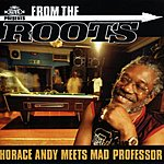 Horace Andy From The Roots