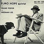 Elmo Hope Trio And Quintet