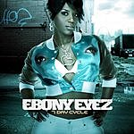 Ebony Eyez 7 Day Cycle