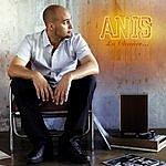 Anis La Chance