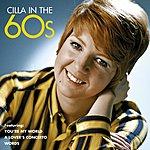 Cilla Black Cilla In The 60's