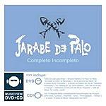 Jarabe De Palo Completo Incompleto