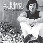 Adamo Platinum Collection