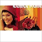 Sarina Paris Sarina Paris