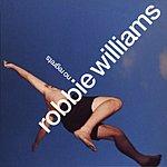 Robbie Williams Sexed Up (Single)