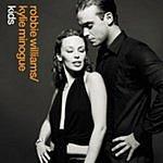 Robbie Williams Often (Single)