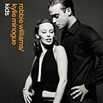 Robbie Williams United (Single)