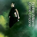 Robbie Williams Happy Easter (War Is Coming) (Single)