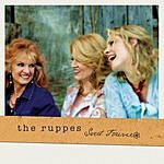 The Ruppes Sweet Forever