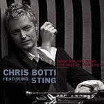 Chris Botti What Are You Doing The Rest Of Your Life?