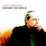 José Carreras Around The World