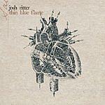 Josh Ritter Thin Blue Flame