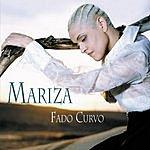 Mariza Fado Curvo