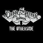 Bubba Sparxxx The Otherside