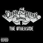 Bubba Sparxxx The Otherside (Parental Advisory)