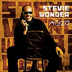 Stevie Wonder A Time to Love